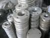 socket welding steel flange