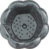 HS-004 washing foot basin