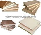 hot-sale marine plywood
