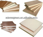hot-sale marine plywood