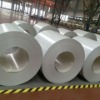 high quality ppgi steel strips and steel sheet ocean blue