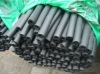 Rubber Insulation Sheet and Pipe