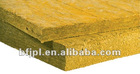 rock wool sound absorbing boards