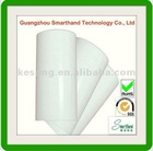Perfect hot melt adhesive tape KH720 for digital parts bonding