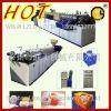 LGSJ-65 EPE foam net production line