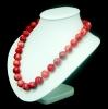 pearl necklaceN0030