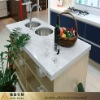 polished china artificial quartzite suppliers(good price)