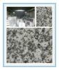 G439 granite beige granite G439 granite