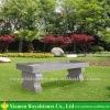 Garden bench ( outdoor bench)