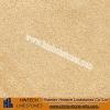 Natural Beige Sandstone