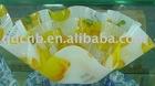 Acrylic Fruit holder