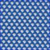 Best quality Rigid plastic mesh