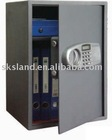 Electronic safe EL Series
