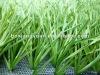 12000dtex Bonar fiber Artificial grass for football