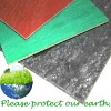 Kinds of Asbestos Rubber Sheet