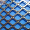 Expanded Metal Sheets / Expanded Metal Lath / Expanded Metal Mesh