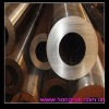 12CR1MOV thick wall STEEL PIPE