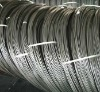 4140 Y15Pb Cold drawn steel wire