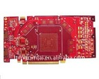 Single-side PCB Double-side PCB and Multilayer PCB PCBA