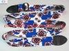 heat transfer guitar belt,guitar strap