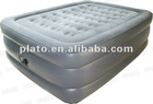 air mattress/inflatable mattress