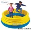 jump-o-lenea air toys