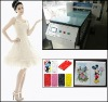 Factory price-digital printer for ceramic tile