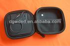 2012 cheap SLASH manufacturer good price Speaker Case