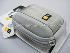 eva camera bag/case in cheap price