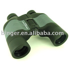 7X35 long eye relief binoculars