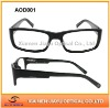 2012 fashion acetate optical frames