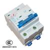 IEC Standard MCB - CCB3100