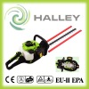 Double Blade 22.5CC Gasoline Hedge Trimmer