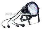 stage effect light LED 36 x 3W waterproof par light