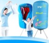 Clothes Dryer & Disinfector
