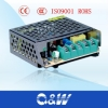 sell QS-10-5/12/24 switching power supply