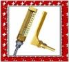 Marine Thermometer