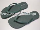 brand PE flip flop