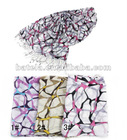2013 New Summer Fringe 100% Acrylic Printed Lady Scarf( 68 S/1 300404)68 S/1 300406)68 S/1 BTL014