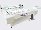 Signage Cutting Machine