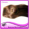 2012 New design,100%human virgin hair,dome closure