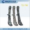 Water transfer printing TD-706