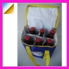wine cooler bag beverage cooler bag