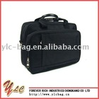 laptop bags in shenzhen