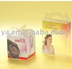 2010 hot sale plastic box