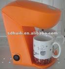 Mini Dolce Coffee maker HD-687