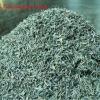 Chinese bulk green tea distributors