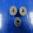 Valve seat machining part
