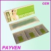 Leg & Arm Hair Removal Wax Strips