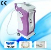 2012 new !!!! elight machine for hair removal &skin rejuvenation C006with CE